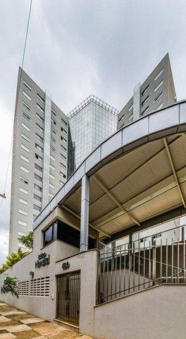 Apartamento à venda com 1 dormitórios em Centro, Piracicaba cod:V133259 - Foto 20