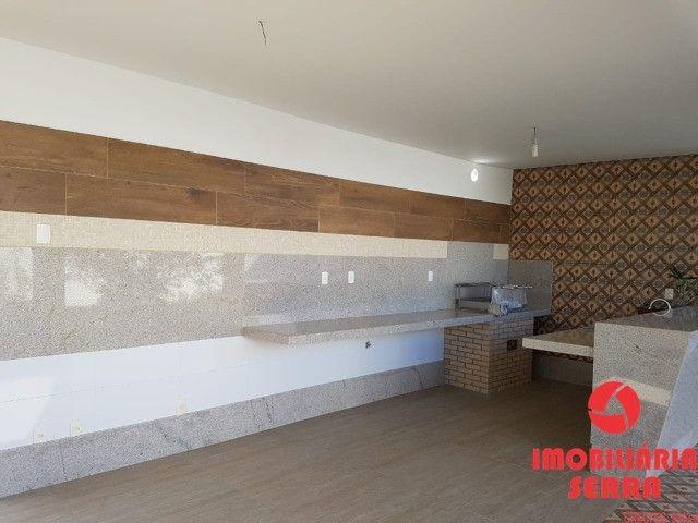 SGJ [K161] Mansão no Condomínio Boulevard Lagoa 370m² com 4 suítes  - Foto 4