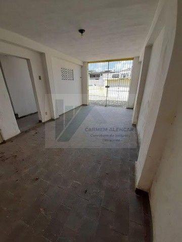 Galpão/depósito/armazém para alugar em Bairro novo, Olinda cod:CA-018 - Foto 8