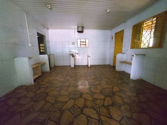 Casa 02 dormitórios, Scharlau, São Leopoldo/RS - Foto 12