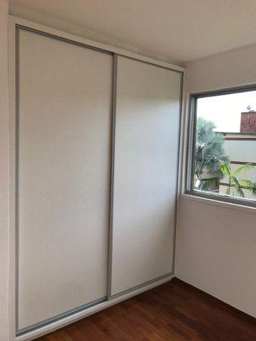 Apartamento no condominio morada nova - Foto 5