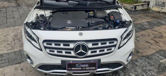 Mercedes-Benz GLA 200 1.6 Enduro 2019/2019. - Foto 13