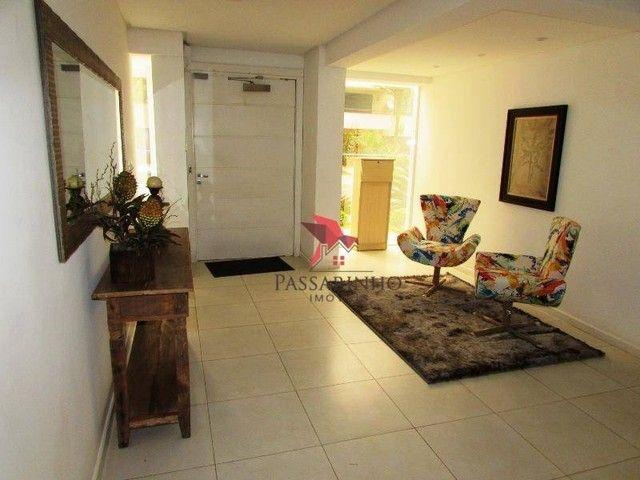 Apartamento com 3 dormitórios à venda, 94 m² por R$ 790.000,00 - Praia Grande - Torres/RS - Foto 10