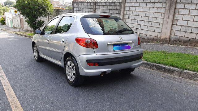 Peugeot 1.4 xr completo - Foto 5