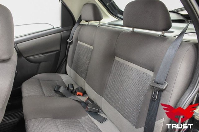 Chevrolet CELTA 1.0L LT - Foto 8