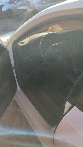 Volkswagen Jetta 2.0 TSI 2012 Batido Com Garantia Para Peças