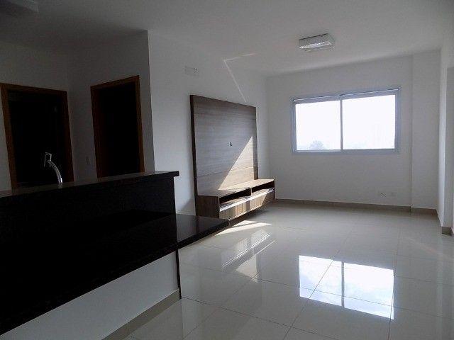 Apartamento à venda com 1 dormitórios em Centro, Piracicaba cod:V133259 - Foto 13