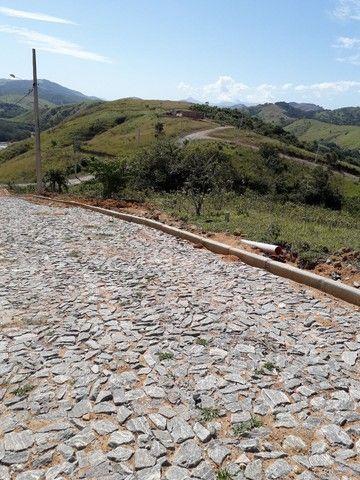 Lote cond. Park Ypês 40mil. 300m2 Três Rios  - Foto 4