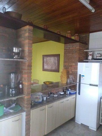 Aluga casa em Gravata - Foto 16