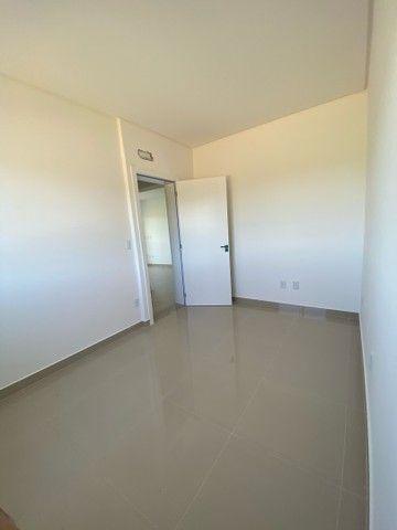 Apartamento Di Napoli - Gravatá, Navegantes, SC. - Foto 12