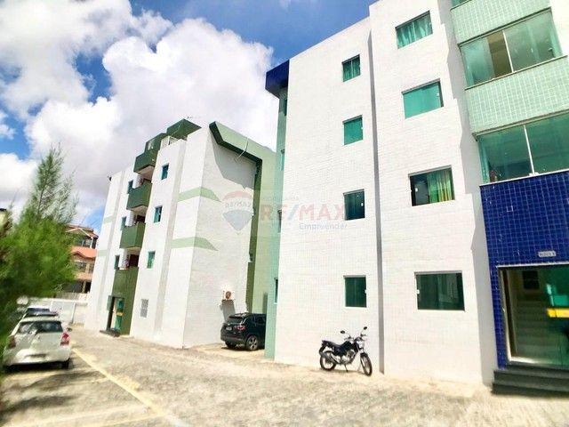 Apartamento para locação no Residencial Green Place - Alto Branco - Foto 5