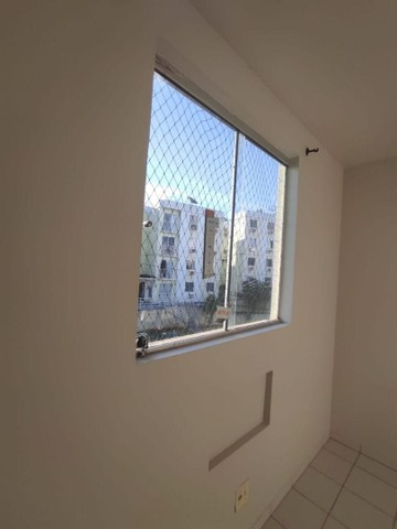 Aluga-se Excelente Apartamento Condomínio Via Park - Foto 9