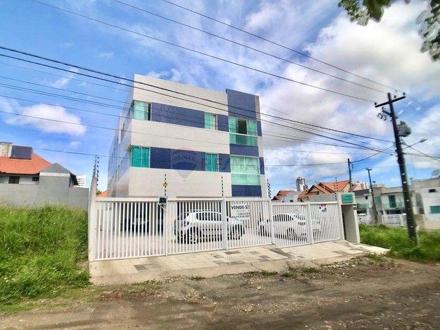 Apartamento para locação no Residencial Jardins do Sul - Jardim Tavares - Foto 3