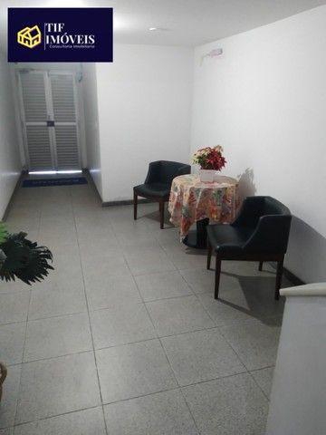 Apartamento para alugar no bairro Itapuã - Salvador/BA - Foto 5