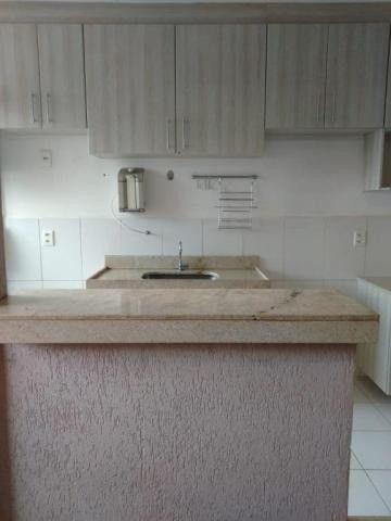 EM Vende e casa em Barreiro  - Foto 6