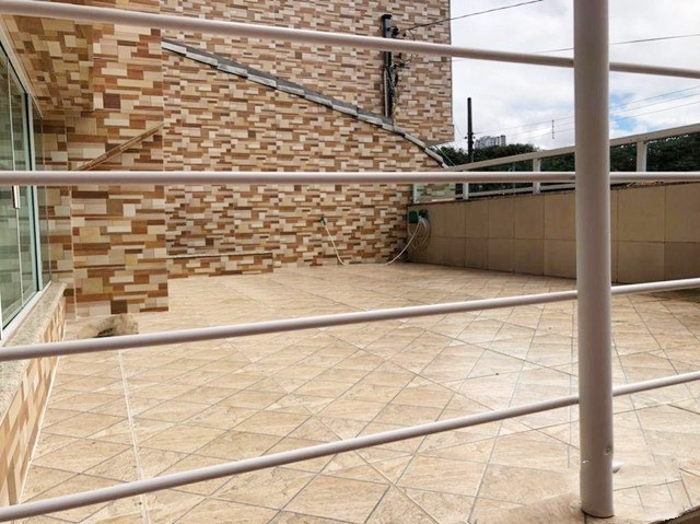Casa Linhares / Rodrigo * - Foto 18