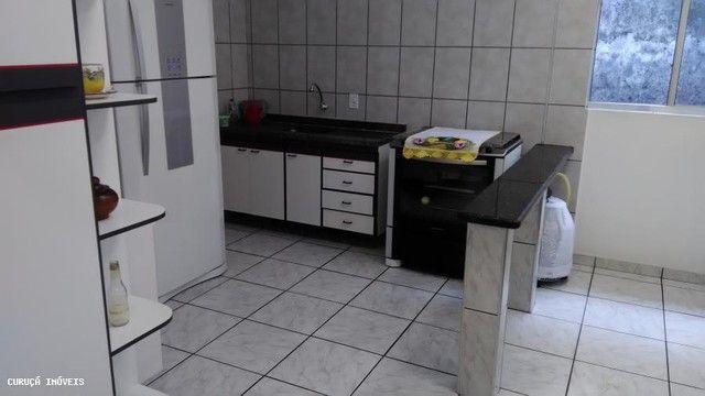 Sobrado para Locação em São Paulo, Guaianazes, 4 dormitórios, 2 banheiros, 2 vagas - Foto 6
