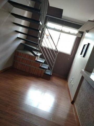 EM Vende e casa em Barreiro  - Foto 14