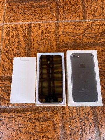 iPhone 7 32GB Black - Foto 6