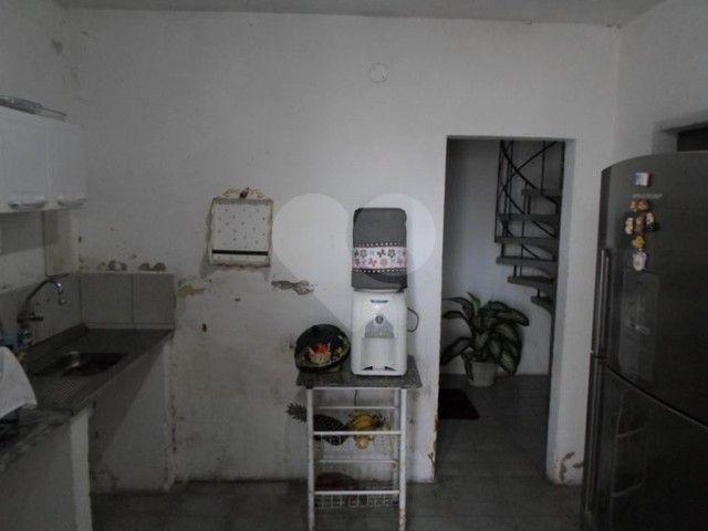 Casa à venda com 5 dormitórios em São gerardo, Fortaleza cod:31-IM320523 - Foto 18