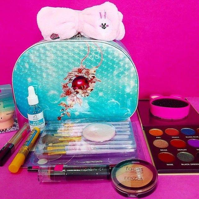 Kits de Maquiagem A Partir de R$50,00 - Foto 3