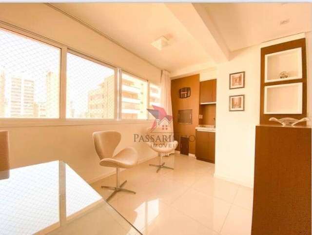 Apartamento com 3 dormitórios à venda, 94 m² por R$ 790.000,00 - Praia Grande - Torres/RS - Foto 7