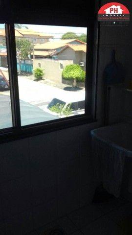 Lindo Apartamento c/suíte - CENTRO - Foto 5