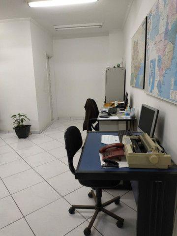 Excelente Galpão c/ escritórios em Santos /SP ( Prox. Av. Perimetral ) - Foto 6