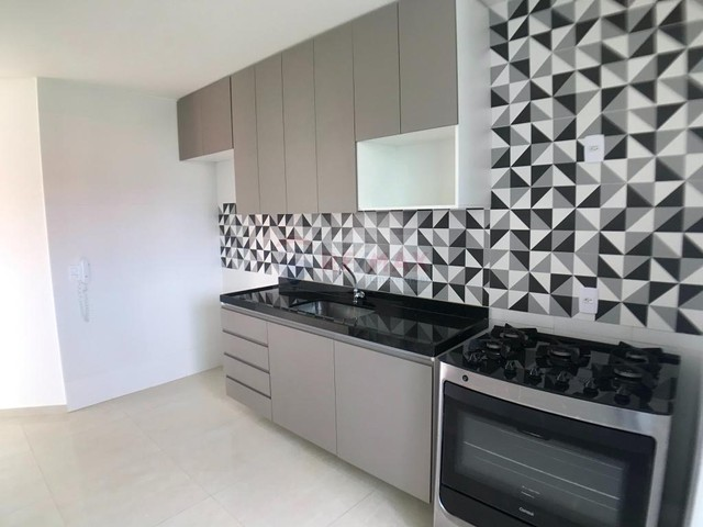 Apartamento para locação no Residencial Jardins do Sul - Jardim Tavares - Foto 10