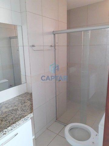 Apartamento 3 quartos no Mauricio de Nassau / Edifício Manoel Afonso Porto - Foto 15