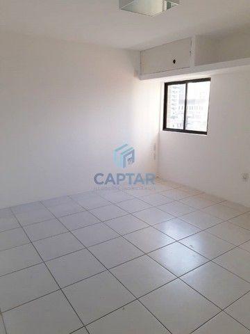 Apartamento 3 quartos no Mauricio de Nassau / Edifício Manoel Afonso Porto - Foto 8
