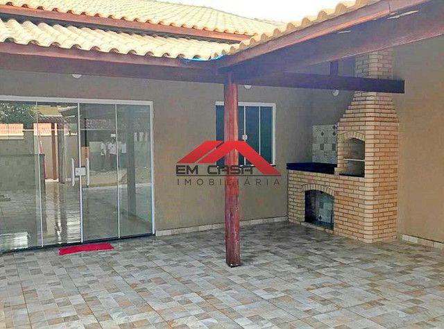Dri,,,2792// Maravilhosa Casa na Praia 195mil á vista  - Foto 3