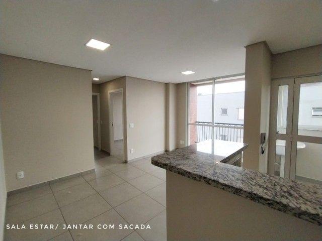 Apartamento para alugar com 2 dormitórios cod:00611.030 - Foto 18