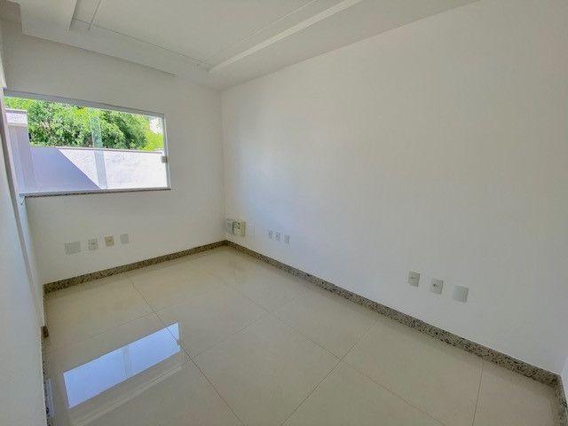 Triplex com 3 quartos a venda na Fazenda Vitali em Colatina/ES - Foto 4