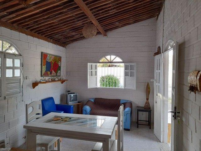 Alugo casa em Maracaípe  - Foto 4