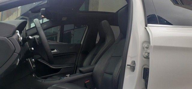Mercedes-Benz GLA 200 1.6 Enduro 2019/2019. - Foto 12