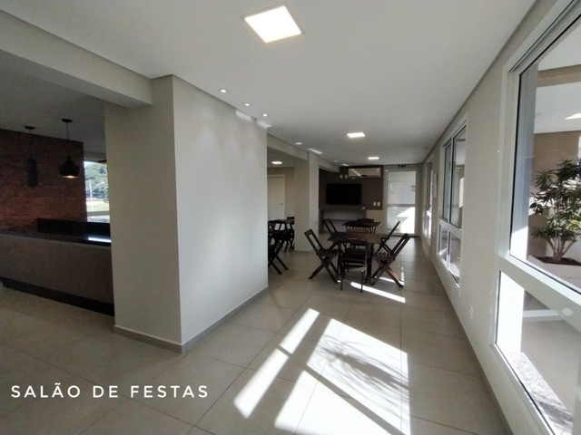 Apartamento para alugar com 2 dormitórios cod:00611.030 - Foto 9