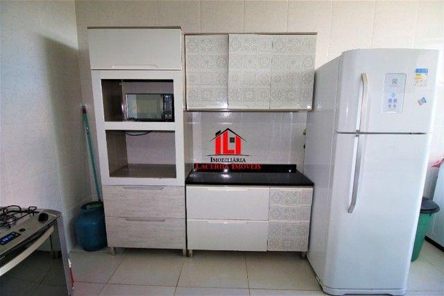 Condomínio Jauaperi,  2 quartos Reformado Agende sua Visita  - Foto 6
