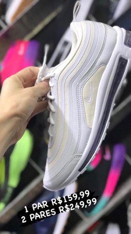 Tênis Nike  - Foto 4