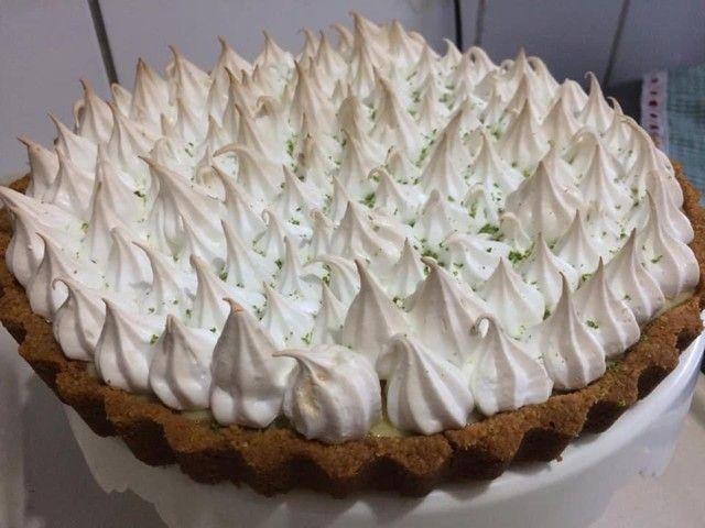 Tortas geladas - Foto 2