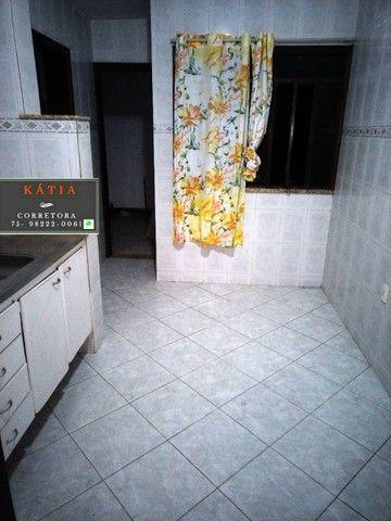 No J.J. Lopes de brito, condomínio fechado, AP, No Sobradinho SÓ 100MIL - Foto 17