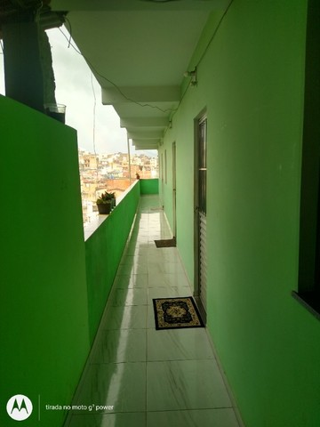 Casas novos excelente oportunidade - Foto 11