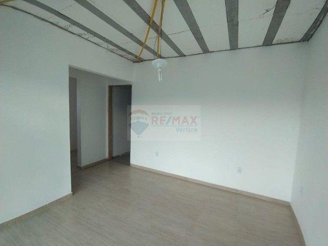 Casa Bairro Boa Vista com 4 quartos - Próximo ao centro  - Foto 8