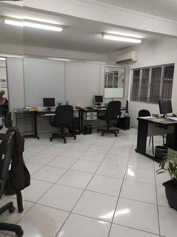 Excelente Galpão c/ escritórios em Santos /SP ( Prox. Av. Perimetral ) - Foto 5