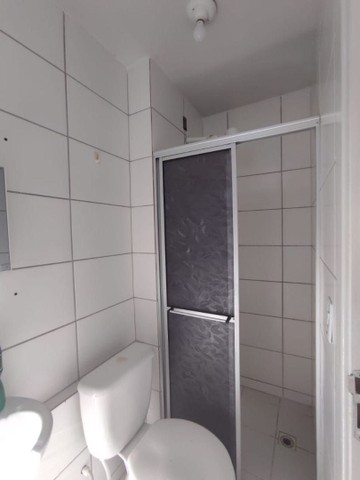 Aluga-se Excelente Apartamento Condomínio Via Park - Foto 10