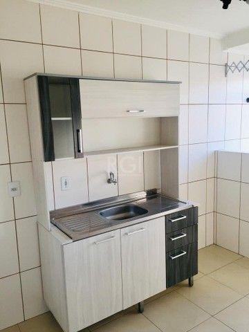 Apartamento à venda com 2 dormitórios em Cidade baixa, Porto alegre cod:KO14147 - Foto 5