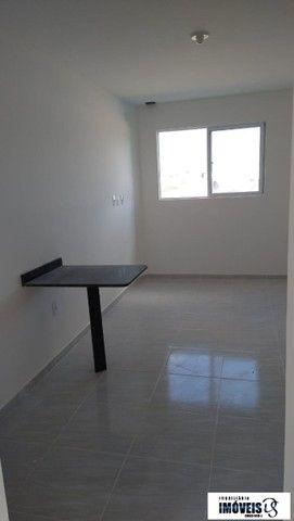Excelente Apartamento na Cidade Sul I/Gramame - Foto 6