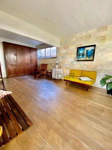Casa Duplex em Zona Nobre de São Silvano - Foto 7