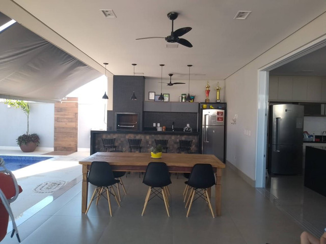 Casa condomínio Vivendas de Java - Rio das Pedras. - Foto 4