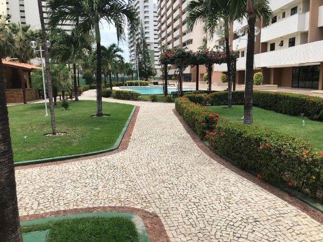 Apartamento de Alto Padrão na Parquelândia Pronto pra Morar 78m2 - Foto 13